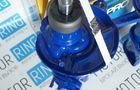 Газомасляные стойки передней подвески «АСОМИ» КомфортPRO для Лада Калина_2