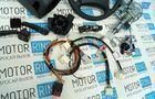 Электроусилитель руля Калуга от Лада Приора с комплектом для установки на ВАЗ 2101-07 карбюратор_3