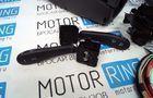 Электроусилитель руля Калуга от Лада Приора с комплектом для установки на ВАЗ 2101-07 карбюратор_4