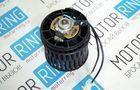 Электродвигатель отопителя в сборе Е121 2110-8101078 для ВАЗ 2110-12_2