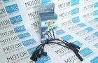 Высоковольтные провода SLON К-102 2123-3707080-04 для Шевроле Нива_1