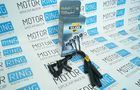 Высоковольтные провода SLON К-101 21214-3707080-20 для Лада 4x4 (Нива), ВАЗ 2105-07_1