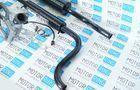 Выпускной комплект с глушителем для ВАЗ 2110-12 16V 1.5, Стингер_3