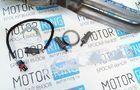 Выпускной комплект с глушителем для ВАЗ 2101-07 16V, Subaru Sound Стингер_5