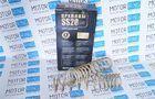Пружины холодной навивки задней подвески Gold Progressive (переменный шаг) для ВАЗ 2108-15_5