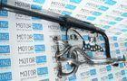 Выпускной комплект без глушителя для ВАЗ 2113-15 8V, Subaru Sound Стингер_1
