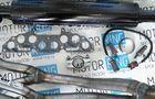 Выпускной комплект без глушителя для Лада Гранта 8V 1.6, Стингер