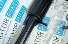 Выпускной комплект «Стингер» без глушителя для Лада Приора 16V 1.6_3