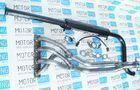 Выпускной комплект «Стингер» без глушителя для ВАЗ 2110-12 16V 1.6_1
