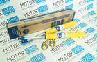 Вставной амортизатор передней подвески Damp для Ваз 2108-15 115.00.00-02