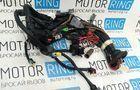 Жгут проводов системы зажигания 21102-3724026-05 для ВАЗ 2110-12_1