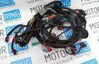 Жгут проводов системы зажигания 21104-3724026-10 для ВАЗ 2110-12_3