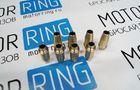 Бронзовые направляющие клапанов СПОРТ на ВАЗ 2108-21099, 2113-2115, 2110-2112 8 кл_3