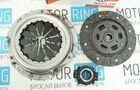 Комплект сцепления 190 мм для ВАЗ 2108-21099, Лада Калина_6