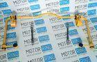 Стабилизатор задний Политех-Авто на ВАЗ 2101-07_5