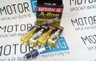 Комплект свечей зажигания Brisk A-line для ВАЗ 2101-07_6