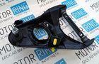 Рычаг передней подвески нижний правый в сборе «БЗАК» для ВАЗ 2101-07_3