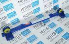 Поперечина DRIVE, ПУ АР 0090 / АР08-2904404-05 для ВАЗ 2108-15_1