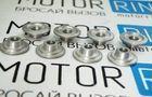Облегченные тарелки клапанов, алюминий на ВАЗ 2101-2107 8 кл_4