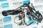 Жгут проводов системы зажигания 21102-3724026-51 для ВАЗ 2110-12_2
