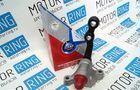 Маятниковый рычаг рулевой трапеции с кронштейном в сборе «БЗАК» для ВАЗ 2101-07_1