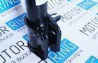 Корпуса стоек передней подвески DEMFI на ВАЗ 2110-2112_4