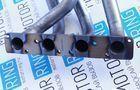 Паук 4-2-1 16V «Stinger» для ВАЗ 2108-15