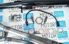 Выпускной комплект «Стингер Subaru Sound» с глушителем для Лада Приора 16V_4