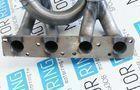 Паук 4-2-1 STINGER Subaru Sound (звук под субару) на Лада Приора 16 кл_3