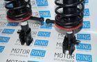 Масляные стойки передней подвески в сборе «KYB Premium» (Каяба) для ВАЗ 2108-15_3