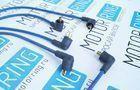 Высоковольтные провода «Finwhale» К-102 2108-3707080-01 для ВАЗ 8V (карбюратор)_4