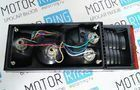Задние фонари Torino HY-200 для ВАЗ 2108-14