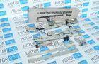 Передние электростеклоподъёмники для Лада Калина, Гранта, реечного типа «Форвард», комплект_1
