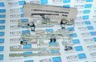 Передние электростеклоподъёмники для Лада Калина, Гранта, реечного типа «Форвард», комплект_5