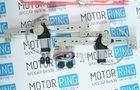 Задние электростеклоподъёмники для Шевроле Нива, реечного типа «Форвард», комплект_6