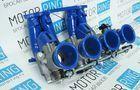 4-х дроссельная система впуска «Stinger Sport» для ВАЗ 2108-15, Лада Калина 8V_1
