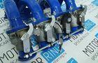 4-х дроссельная система впуска «Stinger Sport» для ВАЗ 2108-15, Лада Калина 8V_4