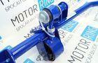 Растяжка передних стоек ТехноМастер с дополнительной опорой двигателя на 16 кл Лада Гранта, Калина, Калина 2_6