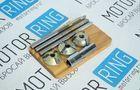 Регулируемые шарошки (зенкеры) для ремонта седел клапанов Ø40.3_1