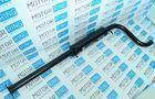 Резонатор «Stinger» для ВАЗ 2108-099