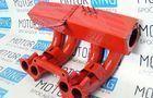 Ресивер «Stinger» спорт 3,3L для Лада Калина, Гранта 8V Е-газ_1