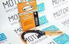 Ключ масляного фильтра «АвтоDело» 40504_1
