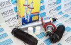 Задние амортизаторы повышенной надежности SS20 Стандарт на ВАЗ 2108-21099, 2110-2112, 2113-2115, Приора, Калина_1