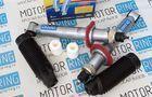 Амортизаторы задней подвески SS20 «Спорт» повышенной надежности для Лада Приора, Калина, Калина 2, ВАЗ 2108-15, 2110-12