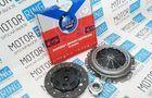 Комплект дисков сцепления в сборе с подшипником «БЗАК» для ВАЗ 2110-12, Лада Калина_1