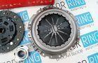 Комплект дисков сцепления в сборе с подшипником «БЗАК» для ВАЗ 2110-12, Лада Калина_4