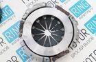 Комплект дисков сцепления в сборе с подшипником «БЗАК» для ВАЗ 2110-12, Лада Калина_6