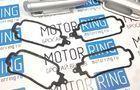 Наружные евро ручки дверей «Тюн-Авто» в цвет кузова (под сверление) для Лада Приора, ВАЗ 2110-12_3