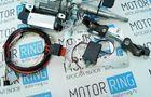 Электроусилитель руля «Калуга» с комплектующими для установки на ВАЗ 2108-099 карбюратор_4