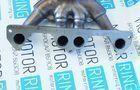Выпускной коллектор 21116-1203008-06 для Лада Гранта, Калина 2 8V с Е-газом_3